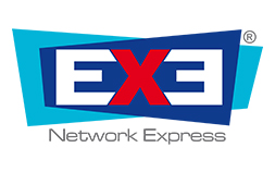 EXE Network